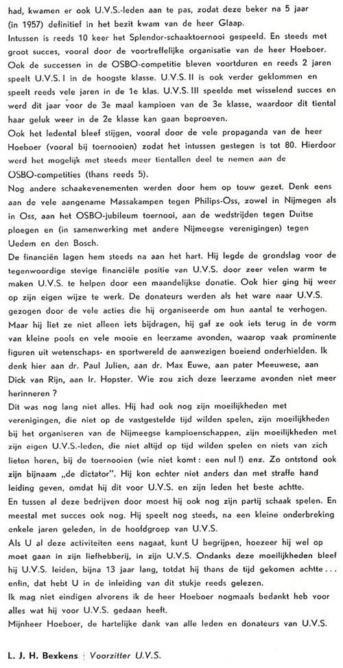 Toespraak Bexkens (2)