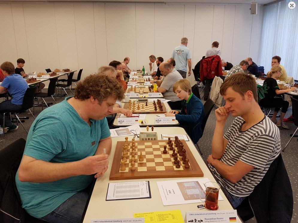 Bron foto: vmcg-schachfestival.de