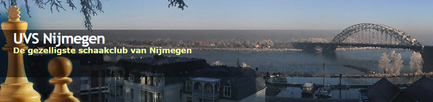 UVS Nijmegen